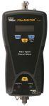 Product image for Ideal Networks Fibre Optic Test Equipment FiberMaster Power Meter, -60 → +3 dBm
