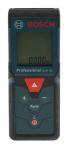 Product image for Laser Estimator DLE 40 Professional