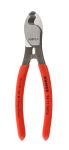 Product image for Cableshears 165mm