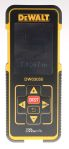 Product image for Laser Distance Meter 50M