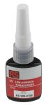 Product image for   10ML T22 LOW STRENGHT THREADLOCKER