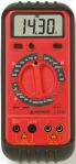 Product image for LCR55A: LCR METER