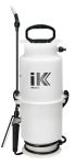 Product image for IK Sprayers 8.38.11.911 Pressure Washer, 3bar