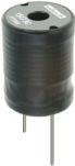 Product image for BOBBIN INDUCTOR 10UH, 9,1A, 10%, 30MHZ