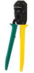 Product image for CERTI-LOK hand crimping tool Frame Only