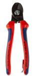 Product image for Knipex 165 mm Cable Shears