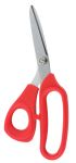 """Product image for 8"""" Kevlar Shears"""