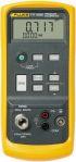 Product image for Fluke -850mbar to 6.895bar 717 Pressure Calibrator