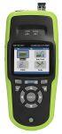 Product image for NetAlly Auto Tester RJ45, LinkRunner LRAT-2000