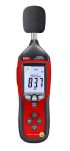 Product image for Sound level meter with datalogger