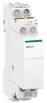 Product image for Acti9 iATLC Impulse Relay 24/240Vac