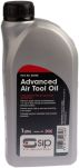 Product image for SIP 1 LBottle Oil for Air Tools