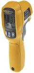 Product image for Fluke 62 MAX Infrared Thermometer