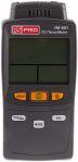 Product image for Carbon monoxide meter