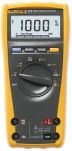 Product image for Fluke 175 digital multimeter