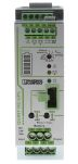Product image for Power Supply UPS 24Vdc/24Vdc, 20A