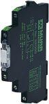 Product image for Murrelektronik Limited, 24V dc SPDT Interface Relay Module, Screw Terminal , DIN Rail