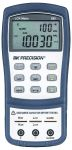 Product image for BK Precision BK880 Handheld LCR Meter 20mF, 10 MΩ, 1000H