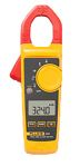 Product image for Fluke 324 40/400A AC RMS Clamp meter