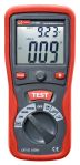 Product image for ET5300 Earth Resistance Tester- 4 Wire