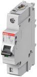 Product image for S400 MCB 32A 1 Pole Type C 10kA