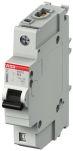 Product image for S400 MCB 13A 1 Pole Type B 6kA