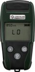 Product image for GOPM-01 MicrOPM Power Meter with VFL