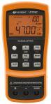 Product image for Keysight Technologies U1733C Handheld LCR Meter 20mF, 200 MΩ, 2000H