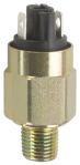 Product image for 275 TO 800PSI PRESSURE SWITCH, SPST-NO
