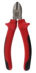 Product image for 127 MM Diagonal Cutters Pliers