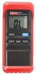 Product image for RS Pro RS51 Thermometer K Type
