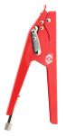 Product image for C.K CABLE TIE GUN