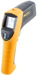 Product image for Fluke 561 ir & contact thermometer