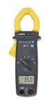 Product image for CLAMP MULTIMETERS