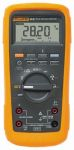 Product image for Digital Multimeter, RMS Industrial IP67