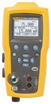 Product image for Electric pressure calibrator,300 PSIG