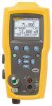Product image for Fluke -0.8bar to 2bar 719PRO Pressure Calibrator