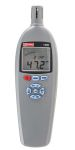 Product image for Digital Humidity Meter