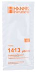 Product image for 1413US CALIBRATION SOLUTION,20ML SACHET