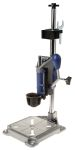 Product image for Dremel Drill Stand Drill Stand