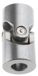 Product image for 1 needle roller universal joint,20mm ID