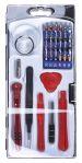 Product image for 32pcs Mobil Phone Repair tool set
