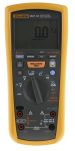 Product image for Fluke 1587 Insulation Multimeter