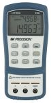 Product image for DELUXE UNIVERSAL LCR METER