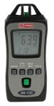 Product image for Mini pocket temperature/humidity meter