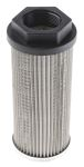 Product image for 1 1/2in BSP suction strainer,130l/min