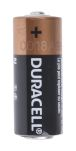 Product image for Duracell Alkaline 1.5V N Batteries
