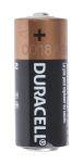 Product image for Duracell Alkaline 1.5V N Batteries