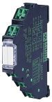 Product image for 12.4 24VDC-2U OUPUT RELAY DIN RAIL MOUNT
