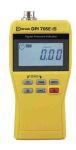 Product image for Druck DPI705E Gauge Manometer With 1 Pressure Port/s, Max Pressure Measurement 0.2bar